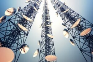 Firm Backs Cost-based Pricing Study for Broadband