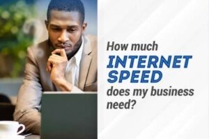 Best-Internet-Speed-for-Your-Business-400x266