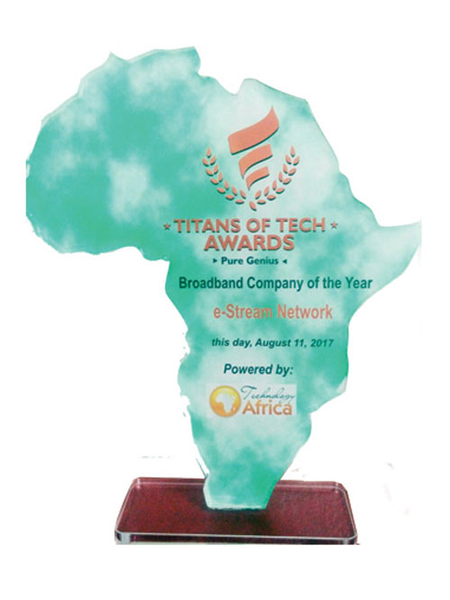 estream-networks-award