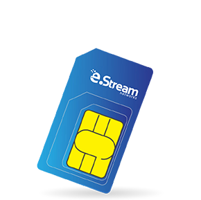Data Plans | eStream 4G LTE Network – Experience High Speed