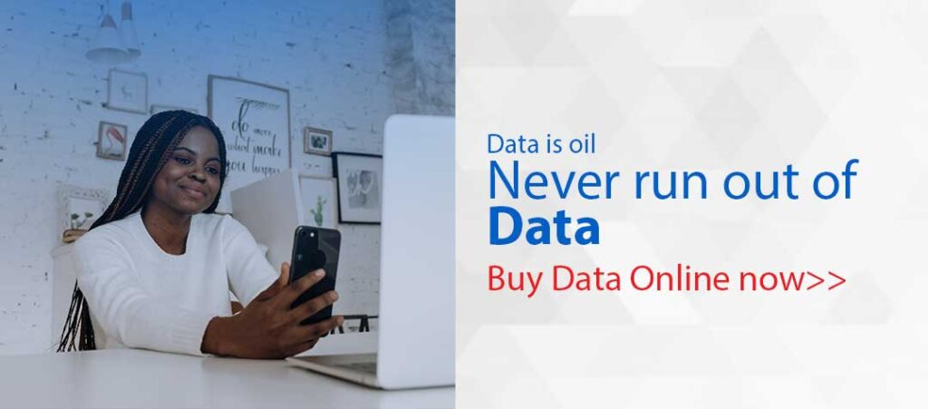 Buy 4glte internet data online
