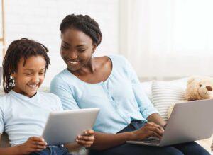 Internet service Provider in Lagos