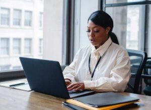 Internet-Solutions-provider-in-Lagos-Nigeria