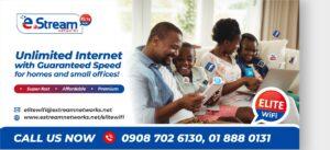 elitewifi-unlimited-internet-in-Nigeria