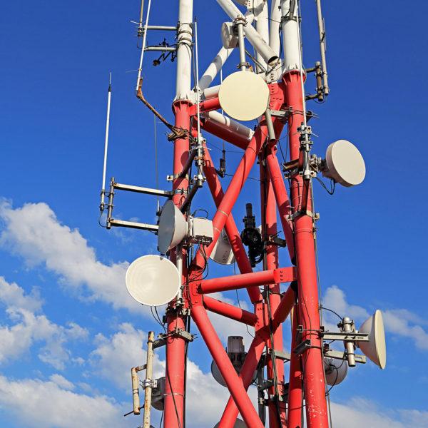 ISP In Nigeria